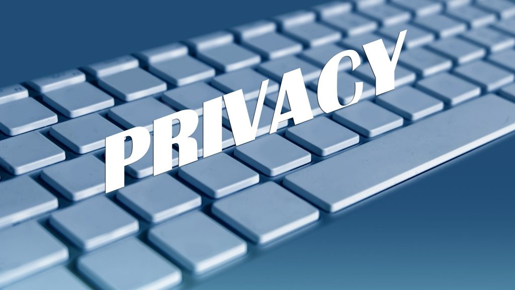 Data Breach Assessment Malaysia gives more privacy